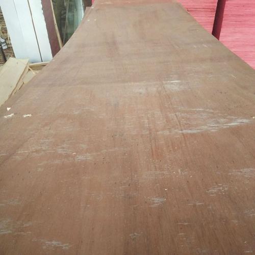 天津卧铺板
