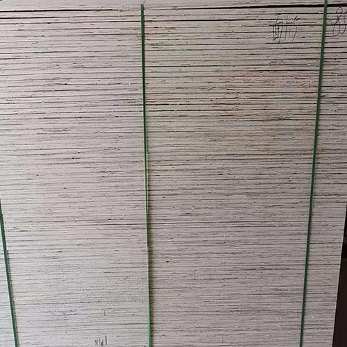 包装箱用木板